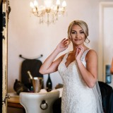 A Glamorous Wedding in Liverpool (c) Madison Picture (17)