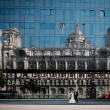 A Glamorous Wedding in Liverpool (c) Madison Picture (32)