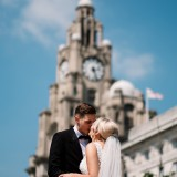 A Glamorous Wedding in Liverpool (c) Madison Picture (35)