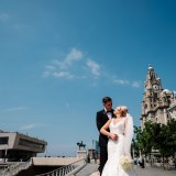 A Glamorous Wedding in Liverpool (c) Madison Picture (36)