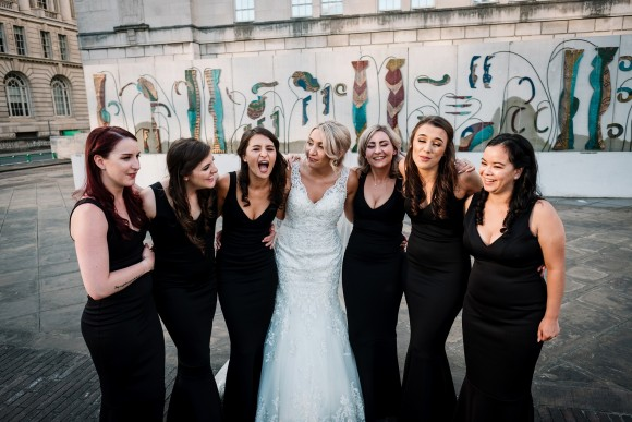 A Glamorous Wedding in Liverpool (c) Madison Picture (50)