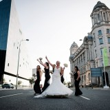 A Glamorous Wedding in Liverpool (c) Madison Picture (52)