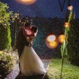 A Mexican Fiesta Wedding at Yorkshire Wedding Barn (c) Barnaby Aldrick (106)