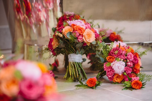 A Mexican Fiesta Wedding at Yorkshire Wedding Barn (c) Barnaby Aldrick (13)