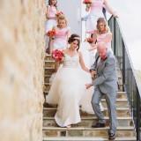 A Mexican Fiesta Wedding at Yorkshire Wedding Barn (c) Barnaby Aldrick (32)