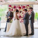 A Mexican Fiesta Wedding at Yorkshire Wedding Barn (c) Barnaby Aldrick (41)
