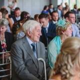 A Mexican Fiesta Wedding at Yorkshire Wedding Barn (c) Barnaby Aldrick (46)