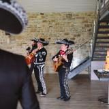 A Mexican Fiesta Wedding at Yorkshire Wedding Barn (c) Barnaby Aldrick (51)