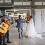 A Mexican Fiesta Wedding at Yorkshire Wedding Barn (c) Barnaby Aldrick (52)