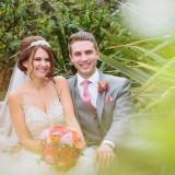A Mexican Fiesta Wedding at Yorkshire Wedding Barn (c) Barnaby Aldrick (63)