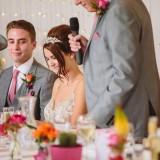 A Mexican Fiesta Wedding at Yorkshire Wedding Barn (c) Barnaby Aldrick (78)