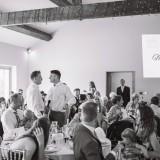 A Mexican Fiesta Wedding at Yorkshire Wedding Barn (c) Barnaby Aldrick (83)