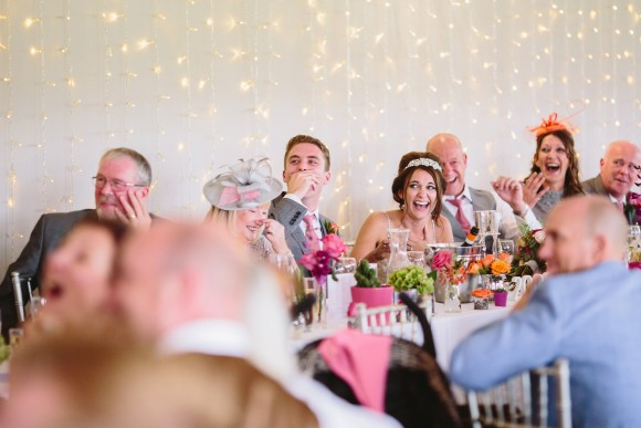 A Mexican Fiesta Wedding at Yorkshire Wedding Barn (c) Barnaby Aldrick (85)