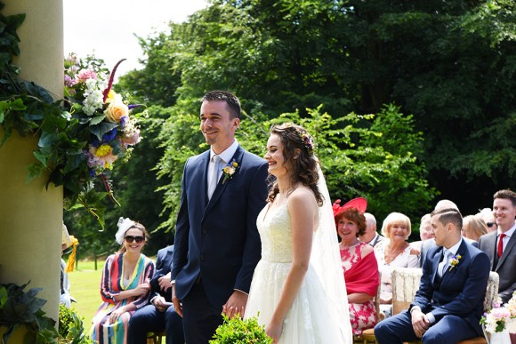 A Midsummer Wedding in Chesterfield (c) Laura Taylor (22)