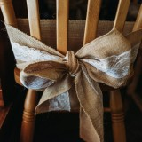 A Rustic Wedding at Cubley Hall (c) Jenna Kathleen (16)