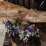 A Rustic Wedding at Cubley Hall (c) Jenna Kathleen (19)