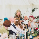 A Rustic Wedding in Chester (c) Jess Yarwood (100)
