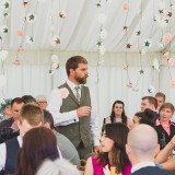 A Rustic Wedding in Chester (c) Jess Yarwood (101)