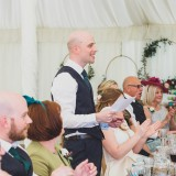 A Rustic Wedding in Chester (c) Jess Yarwood (102)
