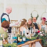 A Rustic Wedding in Chester (c) Jess Yarwood (103)