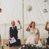 A Rustic Wedding in Chester (c) Jess Yarwood (104)