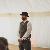 A Rustic Wedding in Chester (c) Jess Yarwood (108)