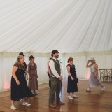 A Rustic Wedding in Chester (c) Jess Yarwood (109)