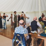 A Rustic Wedding in Chester (c) Jess Yarwood (110)