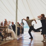 A Rustic Wedding in Chester (c) Jess Yarwood (113)