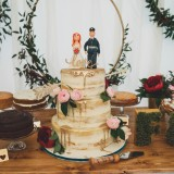 A Rustic Wedding in Chester (c) Jess Yarwood (115)