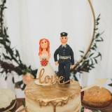 A Rustic Wedding in Chester (c) Jess Yarwood (116)