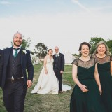 A Rustic Wedding in Chester (c) Jess Yarwood (118)
