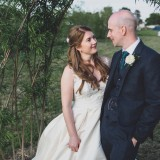 A Rustic Wedding in Chester (c) Jess Yarwood (119)