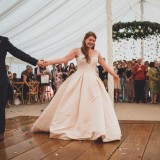A Rustic Wedding in Chester (c) Jess Yarwood (125)