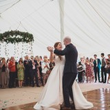 A Rustic Wedding in Chester (c) Jess Yarwood (126)