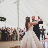 A Rustic Wedding in Chester (c) Jess Yarwood (127)