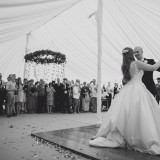 A Rustic Wedding in Chester (c) Jess Yarwood (128)