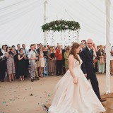 A Rustic Wedding in Chester (c) Jess Yarwood (129)