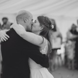 A Rustic Wedding in Chester (c) Jess Yarwood (130)