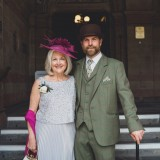 A Rustic Wedding in Chester (c) Jess Yarwood (19)