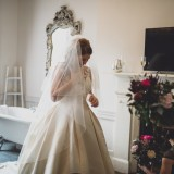 A Rustic Wedding in Chester (c) Jess Yarwood (20)