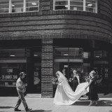A Rustic Wedding in Chester (c) Jess Yarwood (22)