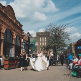 A Rustic Wedding in Chester (c) Jess Yarwood (23)