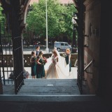 A Rustic Wedding in Chester (c) Jess Yarwood (24)