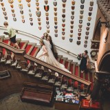 A Rustic Wedding in Chester (c) Jess Yarwood (25)