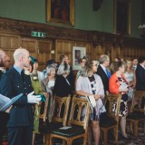 A Rustic Wedding in Chester (c) Jess Yarwood (27)