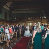 A Rustic Wedding in Chester (c) Jess Yarwood (29)