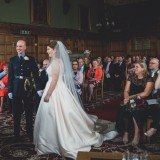 A Rustic Wedding in Chester (c) Jess Yarwood (31)