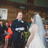 A Rustic Wedding in Chester (c) Jess Yarwood (32)