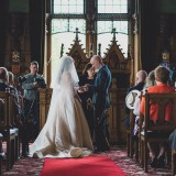 A Rustic Wedding in Chester (c) Jess Yarwood (33)